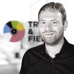 Einnahmen aus Film, Werbung und Games - Erfolgsfaktoren + Stolperfallen für Künstler // Workshop mit Christian Mix-Linzer | Tracks&Fields