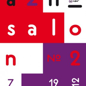 #a2n_salon am 19. Juni in der noisy Musicworld