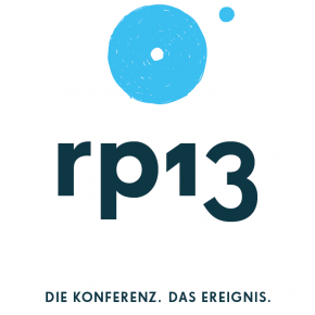 All2gethernow @ re:publica 2013 – Music recommendation & a2n_soundsystem