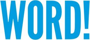 word_RGB_logo_blue