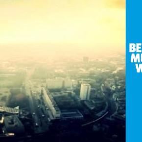 Berlin Music Week WORD!: Die TeilnehmerInnen des Music Start Up Corner stehen fest