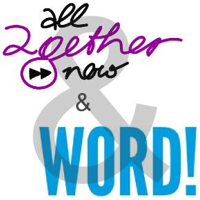 Sichert euch ab sofort die a2n-partner-rate für die WORD!-Konferenz